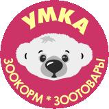 """Интернет магазин """"Умка-Зоокорм"""" в Брянске - Брянск-зоотовары"""