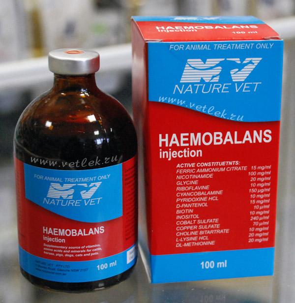 Vetrinarian Viagra