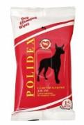 Polidex Влажные салфетки-Для лап,15шт./уп. Мягко и бережно удаляют очищают сильные загрязнения лап. Гипоаллергенны. Не содержат спирт