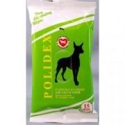 Polidex Влажные салфетки-Для глаз и ушей,15 шт./уп. Мягко и бережно очищают шерсть вокруг глаз и ушные раковины собак.Гипоаллергенны. Не содержат спирт.