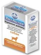 Farmina Вит-актив - Формула здоровья собак (1 уп.*60 таб.)