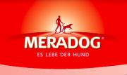 MERADOG (Германия)