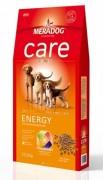 MERADOG ENERGY Корм для взрослых собак с высоким уровнем активности
