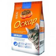 Оскар Premium Urinary корм для стерилизованных кошек,