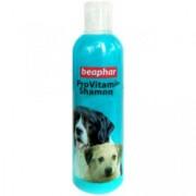 Beaphar `Pro Vitamin` шампунь ДЛЯ СОБАК УНИВЕРСАЛЬНЫЙ 250 мл НИДЕРЛАНДЫ