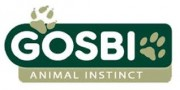 GOSBI (Испания)