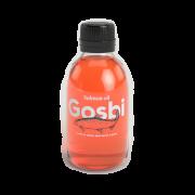 100% Лососевое масло GOSBI для собак и кошек ( Salmon Oil) (Испания)