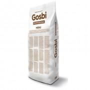 GOSBI PROFESSIONAL PREMIUM MENU 18kg Госби Профешнл премиум корм для собак всех пород (Испания)