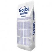 GOSBI PROFESSIONAL PREMIUM ENERGY 18kg Госби Профешнл премиум корм для собак Активных пород (Испания)