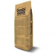 GOSBI PROFESSIONAL EXCLUSIV CHICKEN & RICE MINI  18kg Госби Профешнл/Низкозерновой Эксклюзив курица с рисом для мелких пород (Испания)