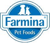 Farmina (Италия)