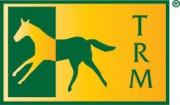 TRM (Ирландия)