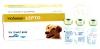 Нобивак Лепто (Nobivac Lepto), фл. 1 мл (1 доза) Иммунизация собак против лептоспироза