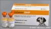 Нобивак DHP (Nobivac DHP), фл.1 мл(1 доза) Иммунизация собак против чумы плотоядных, парвовирусного энтерита и гепатита