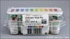 Нобивак Tricat Trio сухая вакцина, фл. 1 доза Иммунизация кошек против калицивирусной инфекции, ринотрахеита, панлейкопении
