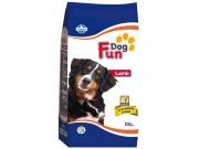 Farmina FUN DOG LAMB Для взрослых собак с ягненком. Эконом класс